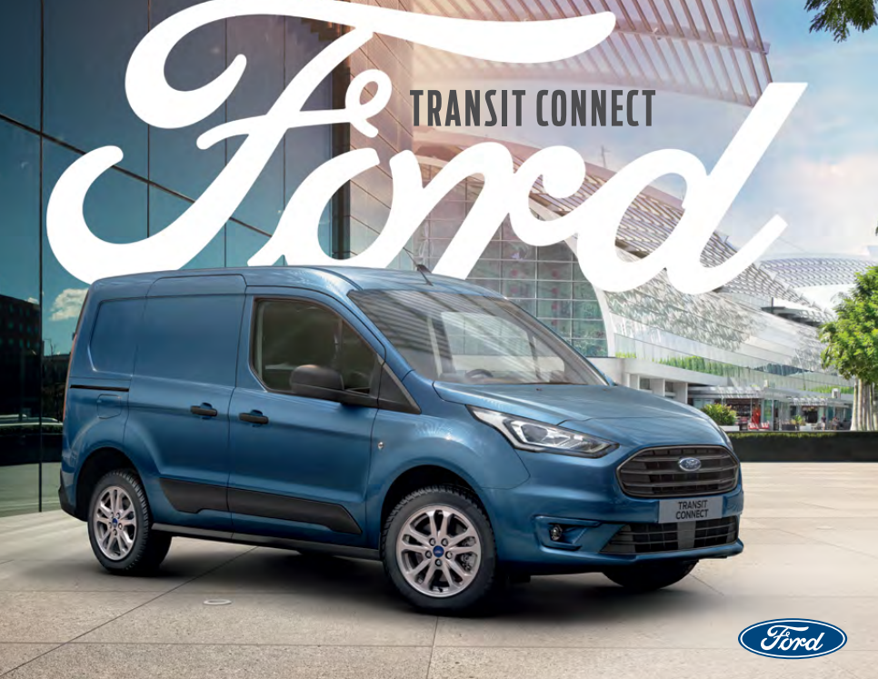 2020-Model-Ford-Transit-Connect-