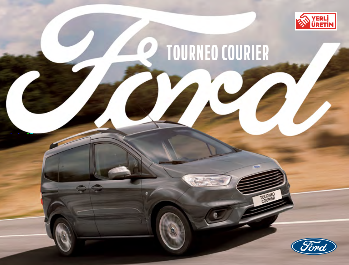 2020-ford-toruneo-courier