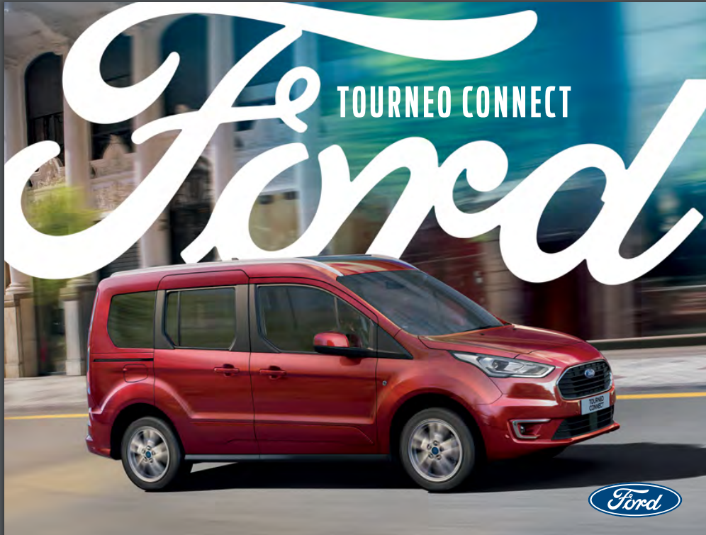 2020-ford-tourneo-connect