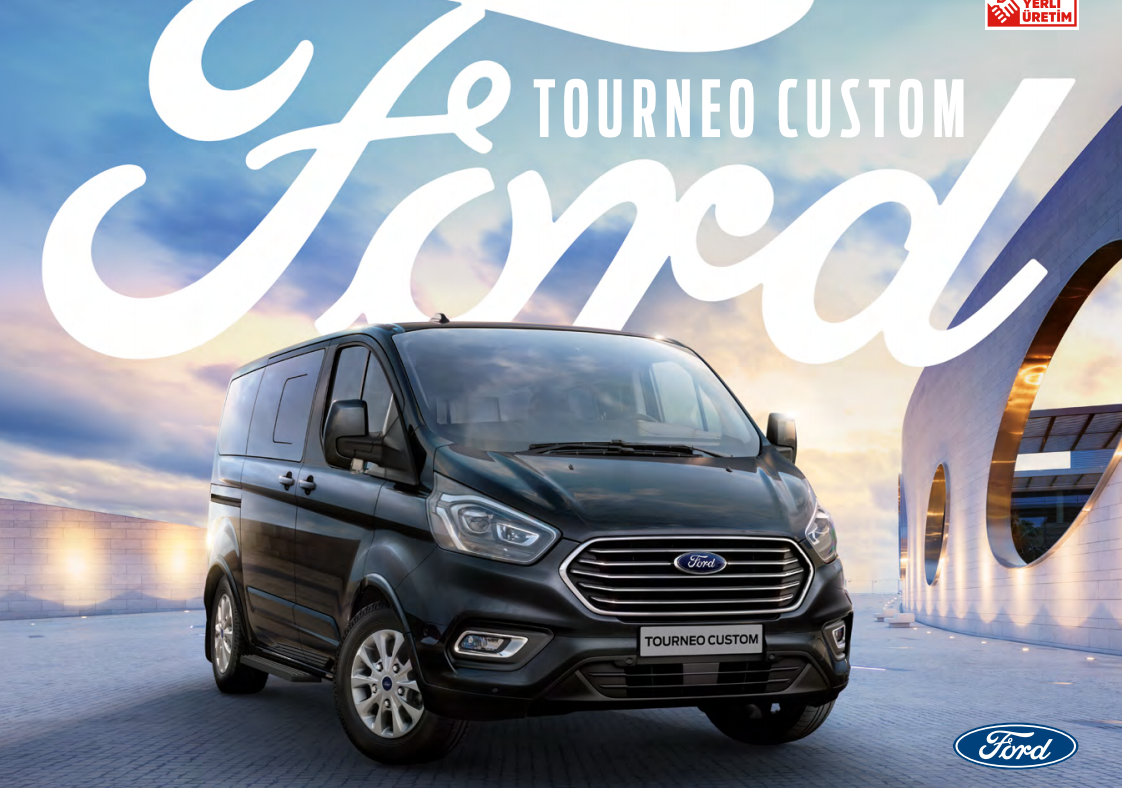 2020-ford-tourneo-custom