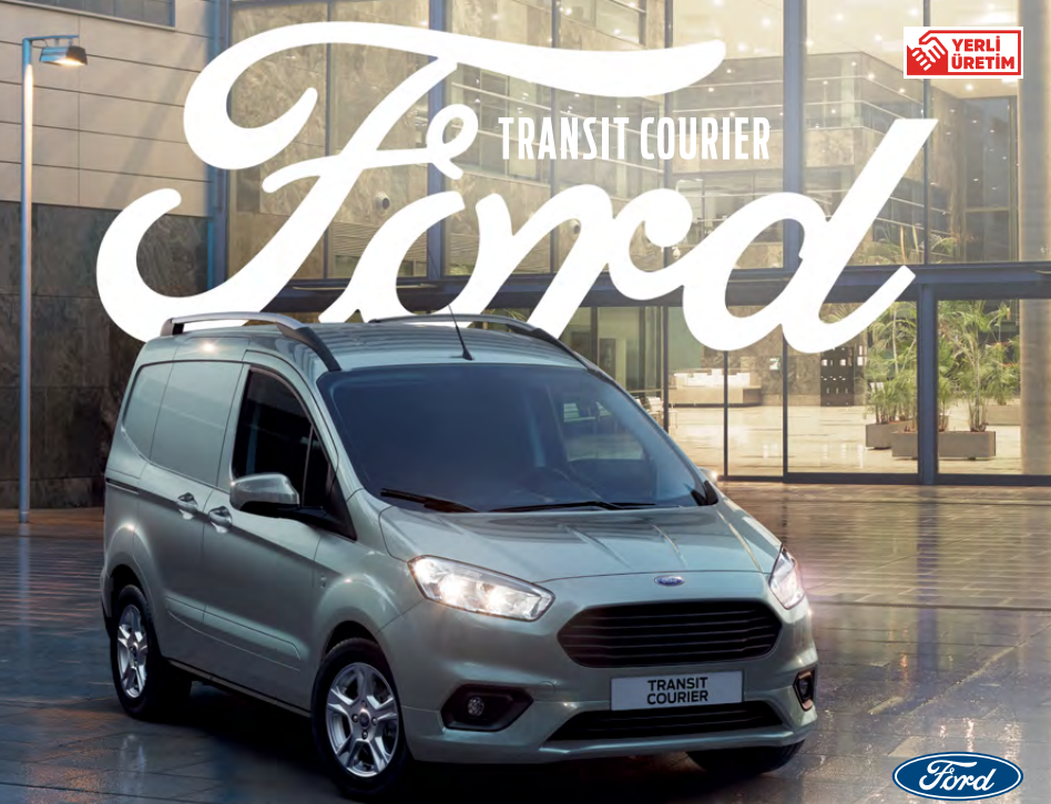 2020-ford-transit-courier