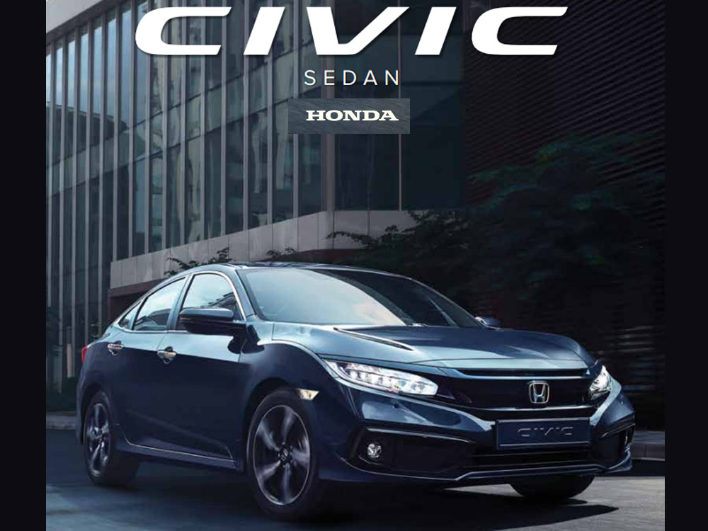 2020-honda-civic-sedan