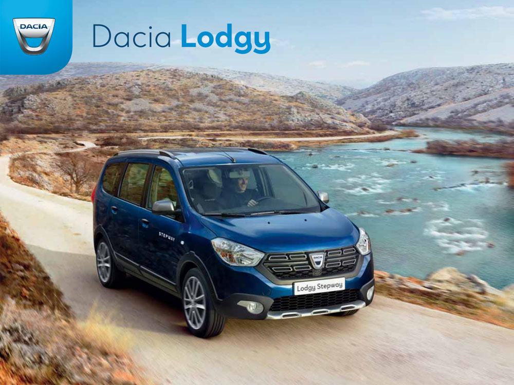2020-model-dacia-lodgy
