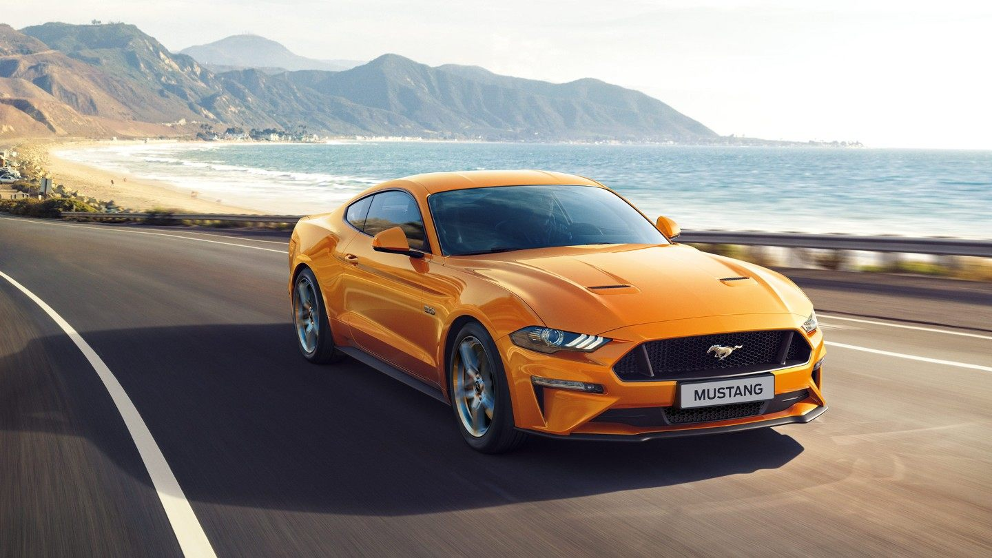 2020-model-ford-mustang