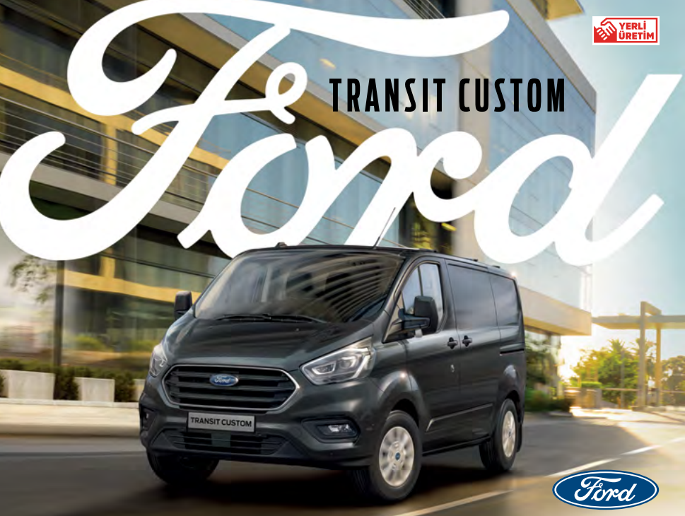 2020-model-ford-transit-custom