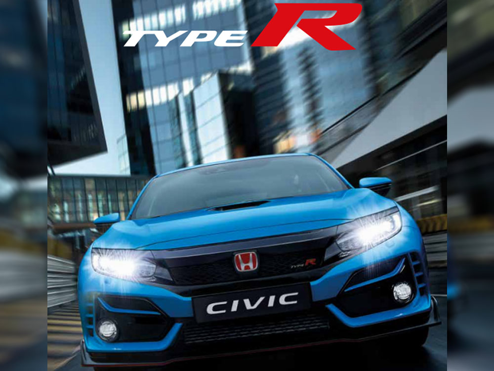 2020-model-honda-civic-type-r
