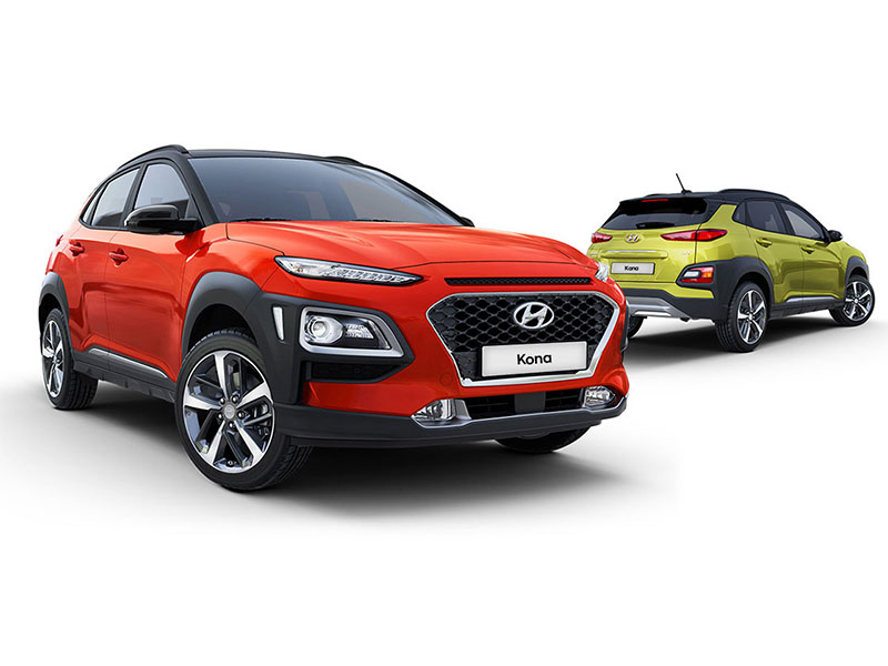 2020-model-hyundai-kona
