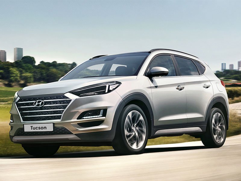2020-model-hyundai-tucson-