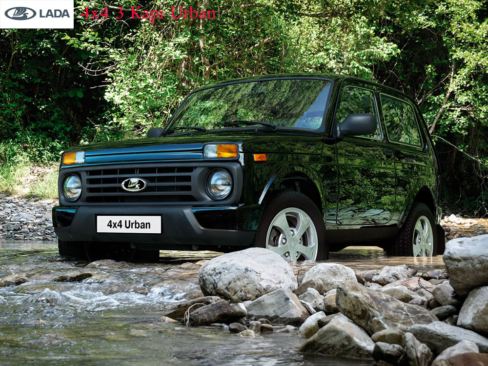 2020-model-lada-4x4-urban-3-kapi