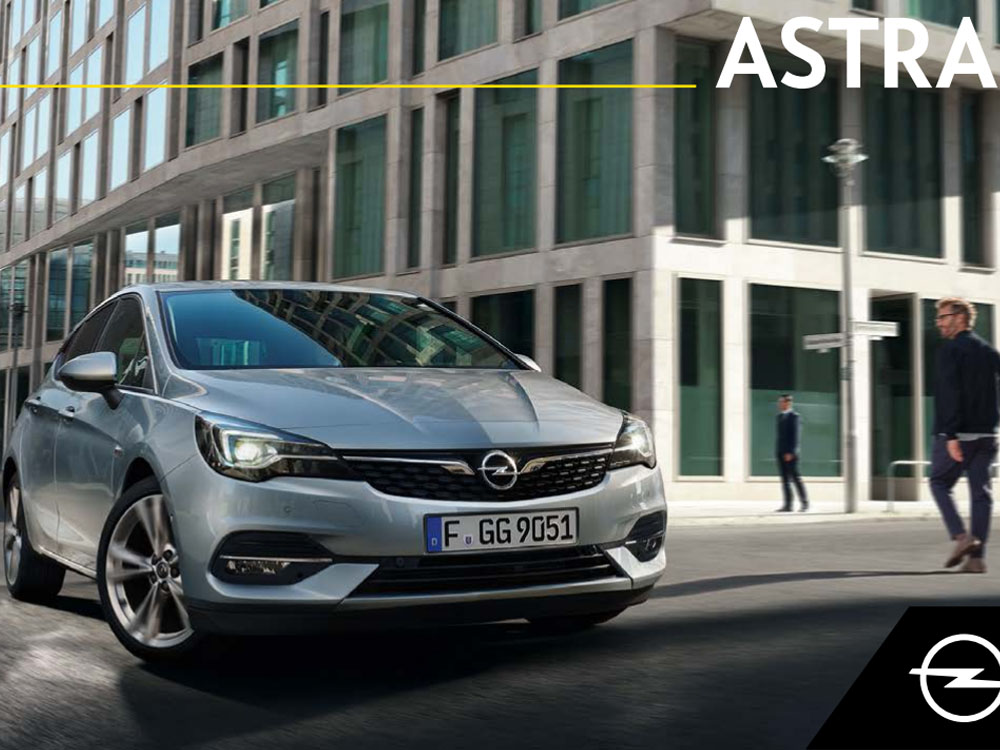 2020-model-opel-astra-hatchback