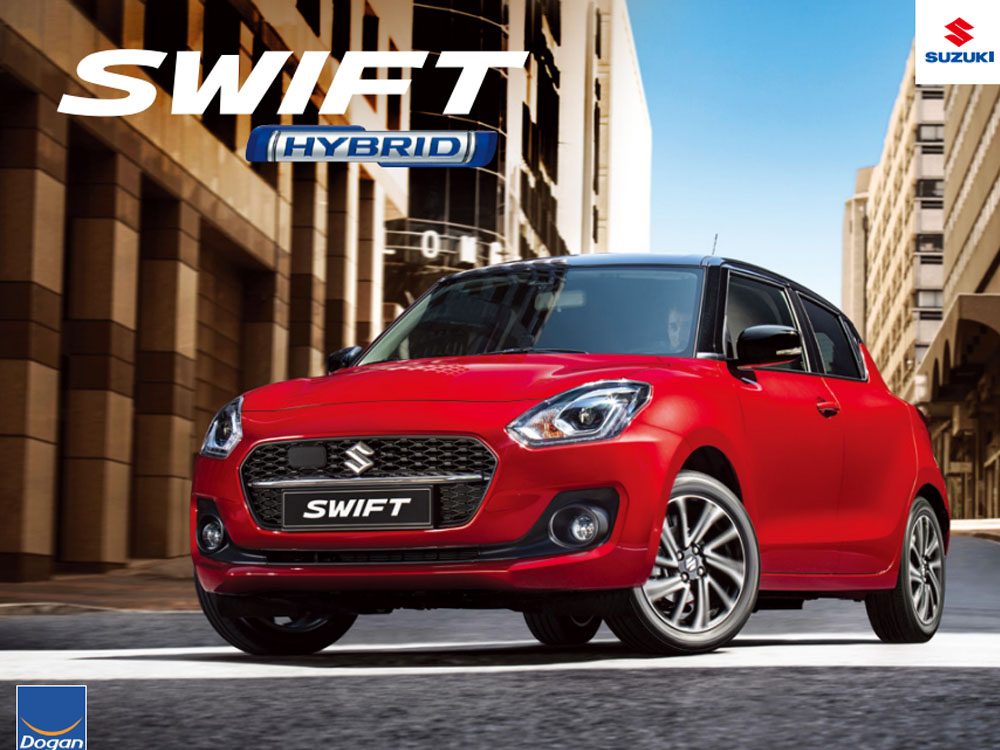 2020-model-suzuki-swift-hibrit