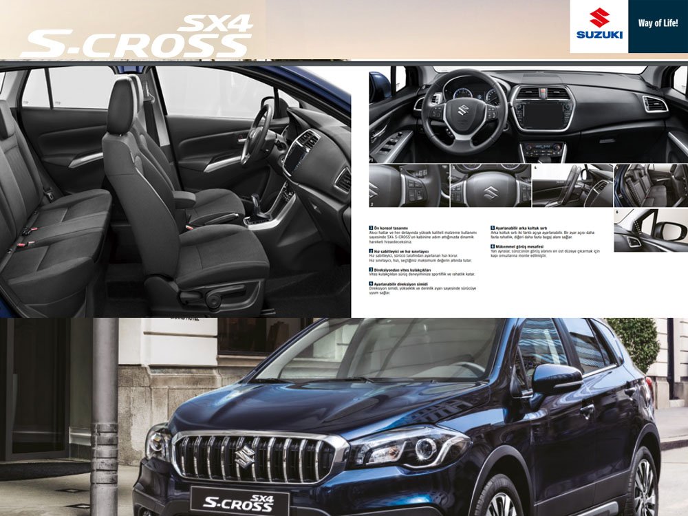 2020-model-suzuki-sx4-s-cross-ic-donanaim-ozelllikleri