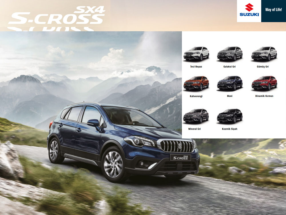 2020-model-suzuki-sx4-s-cross-ic-donanim-renkleri