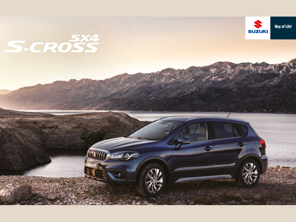 2020-model-suzuki-sx4-s-cross