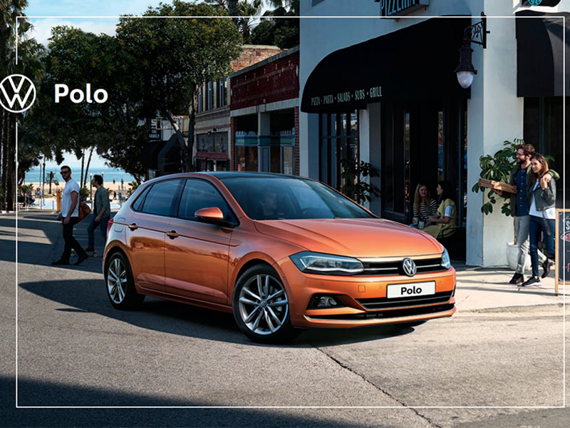2020-model-volkswagen-polo