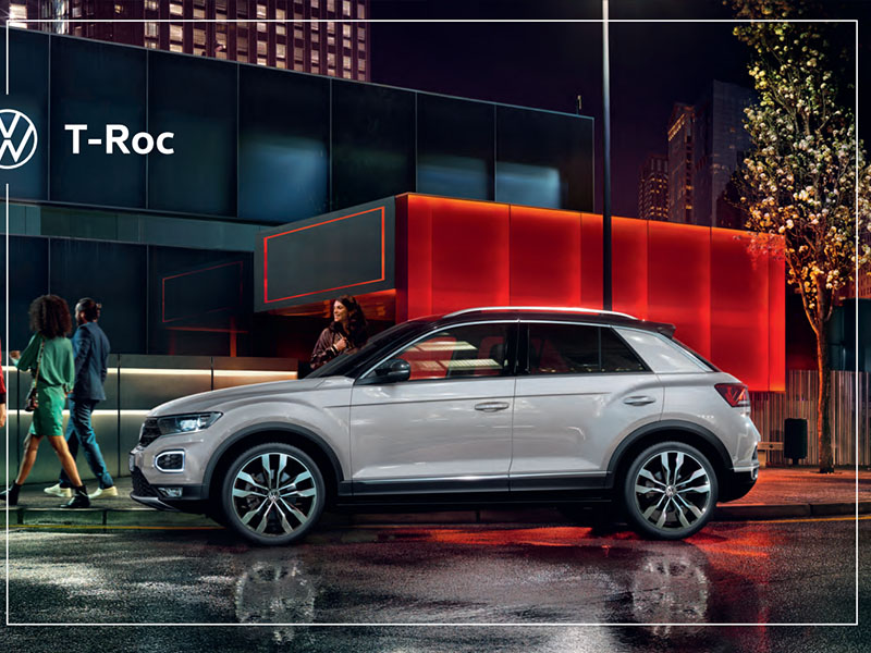 2020-model-volkswagen-t-roc-