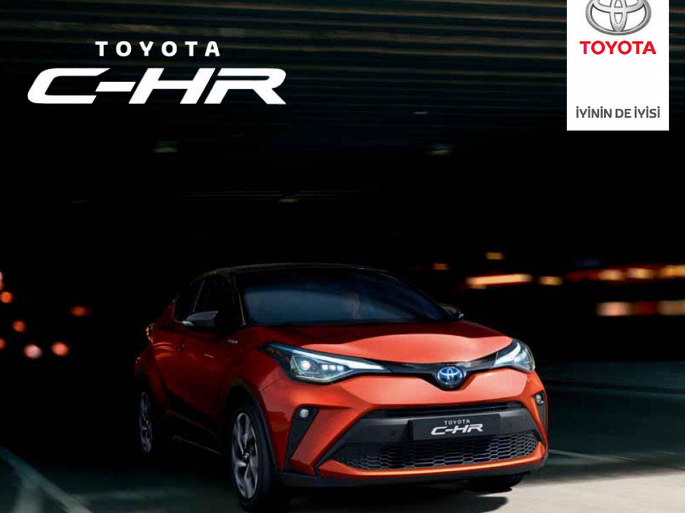 2020-model-toyota-c-hr