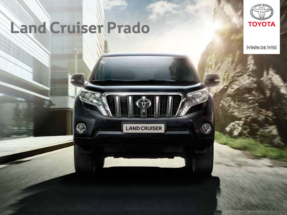 2020-toyota-land-cruiser-prado-