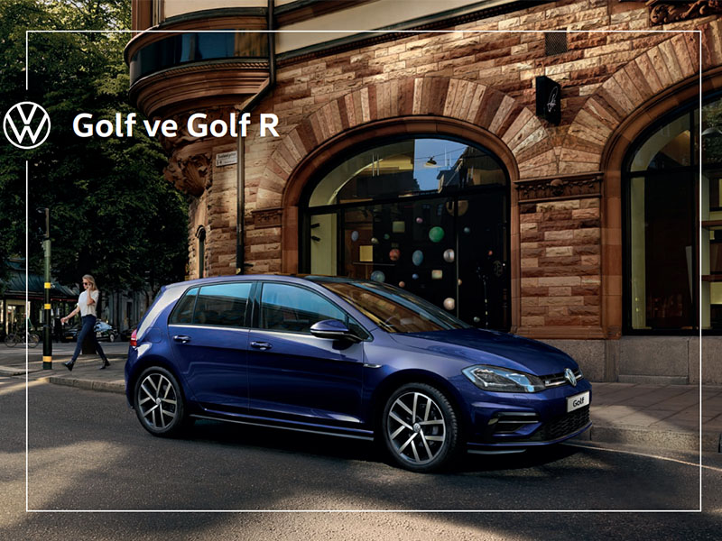 2020-volkswagen-golf