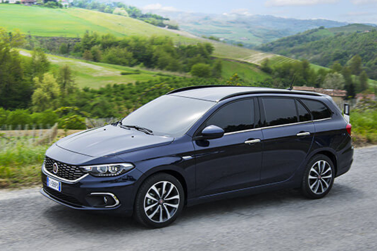 fiat-egea-Station-Wagon