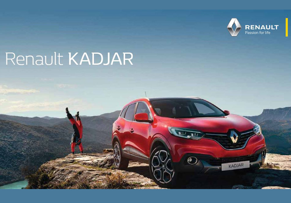 renault-kadjar-2019-model
